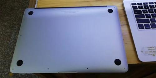 17年蘋果筆記本一臺,無拆封,無暗病。配置i5  8g  256 固態。更有其他不同配置,詳情請進店...