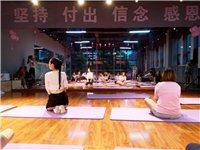 1转让胡杨舞蹈3个月课程 有爵士韩舞 古曲 钢管 瑜伽 每天都有课 每个月100多点费用 有喜欢的跳...