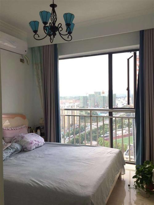 1.5米床1+床墊1+床頭柜2,700元不議價,速度搶購
