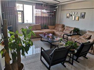 中凯佳苑小区3室 2厅 2卫94万元
