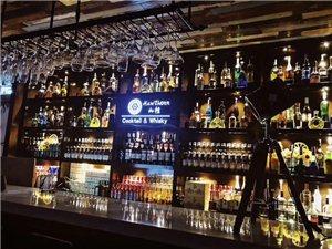 山楂音乐酒吧