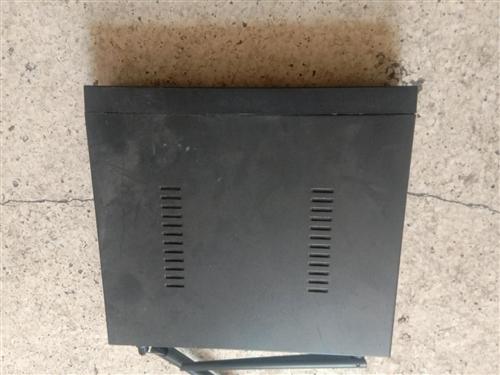 轉讓監控設備 :買的時候一千多,用不上了500低價出,, 喬安監控硬盤(2p可儲存視頻30天以上)+...