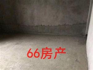 江景苑3室 2厅 2卫69万元