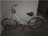 上海鳳凰自行車,我很少騎,便宜出賣