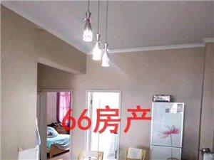 定水苑3室 2厅 2卫57.8万元