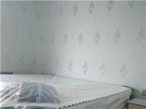 全新床�|1.8/2米,�I厚了,全新未拆封,要的速度�系,可以上�T先看�