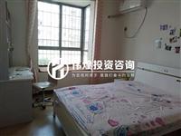 广州大道公园一号4室 2厅 2卫70万元