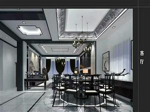 高端環保裝修就到環創空間裝飾