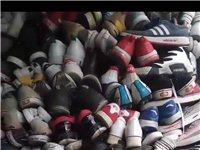 高價回收舊衣服鞋包等,成色新舊不限,布料不限,另在各縣區招收代理,利潤豐厚,歡迎咨詢17342944...