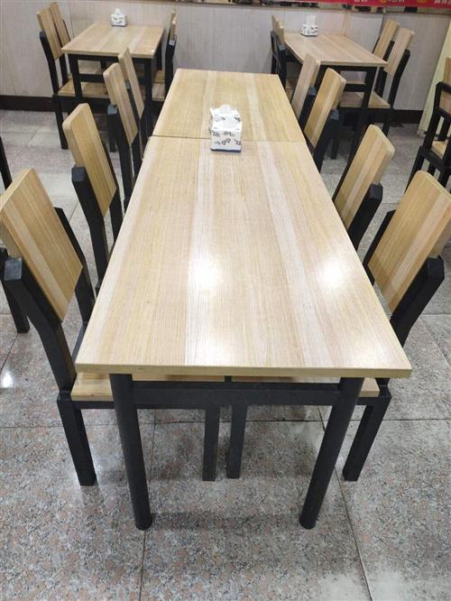 處理飯店桌椅板凳!價格面議!有意者請聯系15081112713