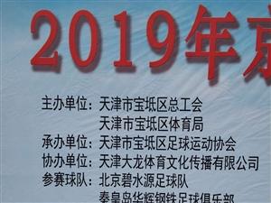 2019年京津冀�工足球邀��