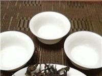 我是潮州人,茶叶是自?#20063;?#22253;自家生产,绝无任何添加剂,绿色无污染的健康茶 潮州凤凰单丛茶清香型单枞鸭...