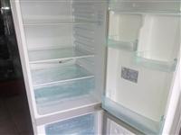 盂縣二手家電,冰箱冰柜空調,都有質保 本條信息,長期有效 如有需要電話聯系,同微