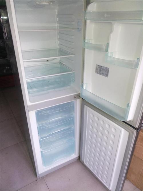 盂县二手家电,冰箱冰柜空调,都有质保 本条信息,长期有效 如有需要电话联系,同微