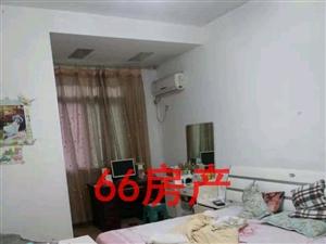 公园路3室 2厅 2卫71.8万元(可以改4室)
