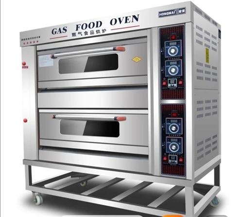 天燃氣烤箱低價轉讓,九層新還保修!