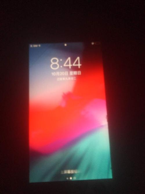 苹果6plus无毛病,三网通,64G
