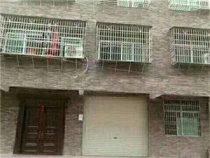 新消防�旁�2室 1�d 1�l面�h