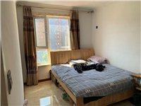 祥瑞家园1室 1厅 1卫20