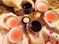 重庆莫等闲果酒专业**于发现**、安全、健康的果酒品牌,我们的果酒主要来自贵州山,优越的地理位置为果...