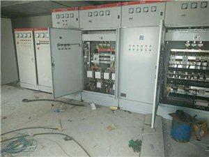 工廠民用儀器儀表維修