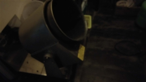 自动炒菜机,**,买价8700元,