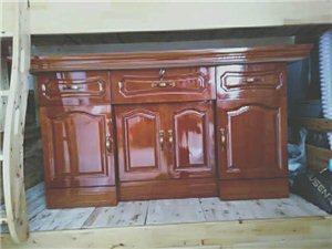专业拆装各种家具及拉运