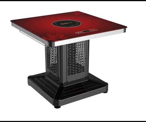 高價上門收夠二手電暖爐,無論品牌,大小,好壞,茶幾,方桌。