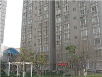 凤凰新城   三室两厅两卫  拎包入住  低价出售  低于市场价百分之二十 周边景观:城市运动公园...