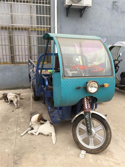二手助力车(汽油)低价出售,价格面议