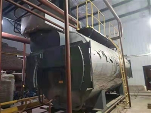銷售氣電油鍋爐氣化l器儲罐