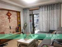 定南九龙商业街2室 2厅 2卫41万元