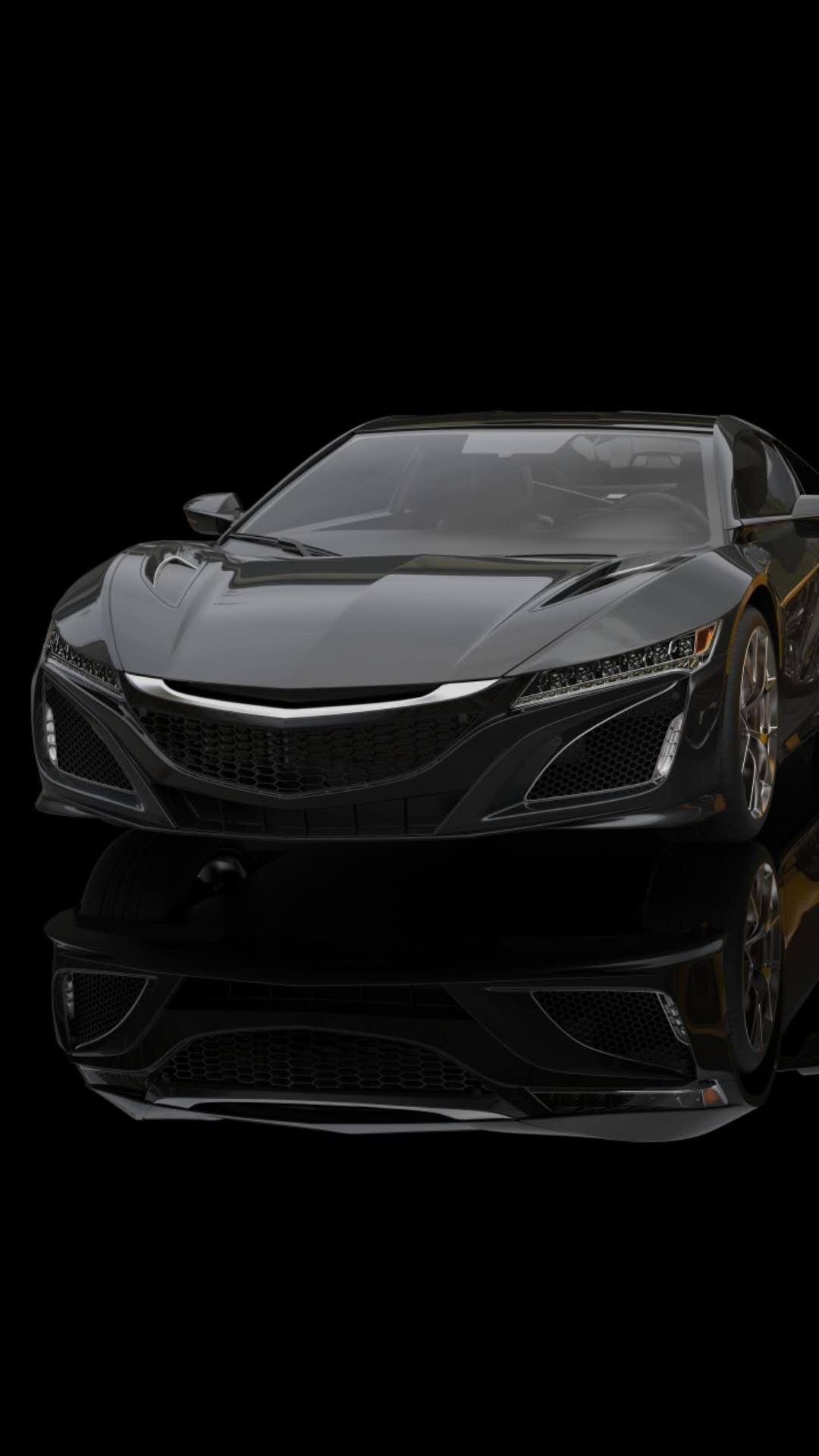 求購各種車型年底換錢的價格保證