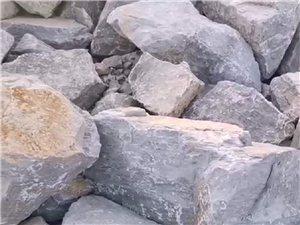 大量供應青石菏澤區域
