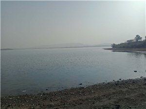 �|屏湖遇�B�m干旱水位�乐叵陆�