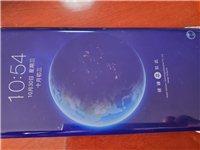 HUAWEI Mete 30pro 8G128,价钱面议!
