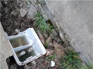 污水�理改造挖我房�δ_�l�砉�
