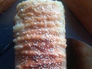 纯手工面包。不添加任何防腐剂17739782890:支付宝扫码下单