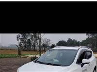 江淮S3手動擋高配版15年9月車況精品,車子好開省油,沒有碰撞,正常小刮,菜鳥練手**。電話1808...