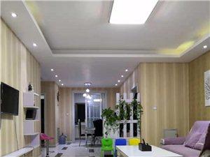 天元上东城3室 2厅 1卫80万元