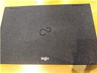 富士通15.6寸学生游戏本笔记本电脑