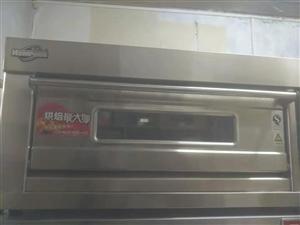 烤箱   冰箱    展示柜    九成新低�r出售    有需要的朋友可以�系我1992304389...