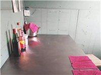 出售串串店各大用具,五个月的一手精品展示柜,冷冻柜,消毒柜,桌椅,电磁炉等等厨具,,,