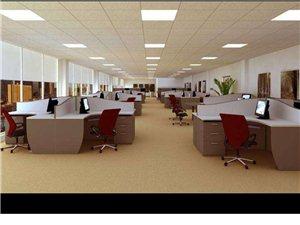 裝修  設計 施工 主材全程服務