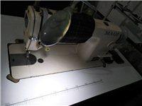 低价出售自己用的电动缝纫机一台,非常好用,就是家里放不开了,忍痛出售,有需要的请联系我1599878...