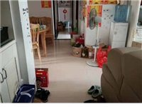 龙亭路公园华庭4室 2厅 2卫56.8万元