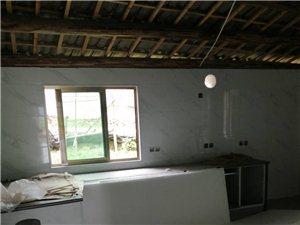 专业泥水,专业瓷砖,一条龙服务