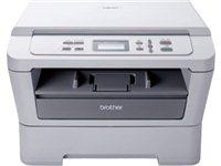 求購便宜二手打印機一臺