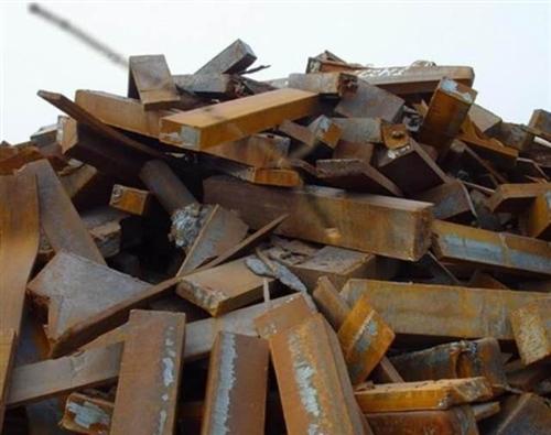 高價回收廢鐵,舊鋼筋,工地廢鐵料,廠房拆遷機器設備,銅鋁不銹鋼。歡迎來電咨詢