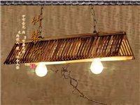 建筑灵感来自传统竹屋~禅橼居,用传统竹艺术结合现代建筑方式,表达一种朴实、回归自然而简洁的视觉感受。...